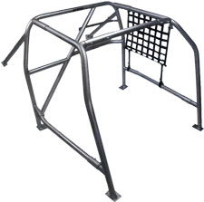 Auto Racing Roll Cages on Mini Harness  Mini Cages   Classic Mini Roll Cage   Mini Roll Cage