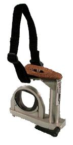 Camera Mount Brey Krause Io Port Car Roll Bar Cage