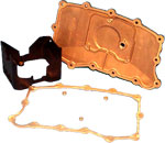 Brey-Krause Oil Pan