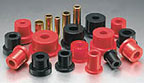 Energy Suspension Leaf Spring Bushings