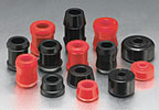 Energy Suspension Shock Absorber Bushings