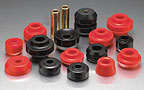 Energy Suspension Strut Rod Bushings