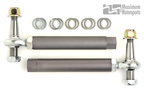 Maximum Motorsports IRS Adjustable Tie Rod Kit