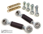 Maximum Motorsports IRS Sway Bar Endk Link Set