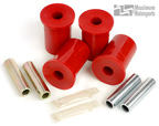 Maximum Motorsports Subframe Bushings