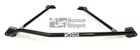 Maximum Motorsports Strut Tower Brace