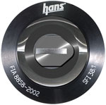 Hans® Post Anchor - Pro Series