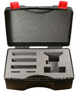 Race Technology Data logger carrying case